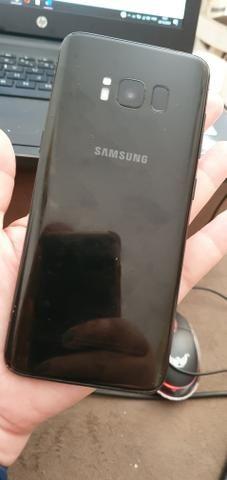 Galaxy S8 - Foto 5
