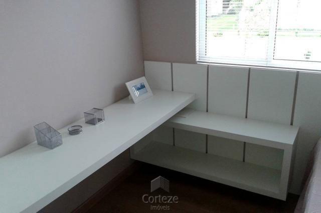 Apartamento 2 quartos no Campo Comprido - Foto 6