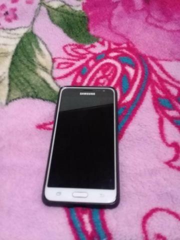 Celular Samsung J3 - Foto 3