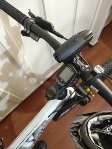 Mountain Bike 29 Nova - Foto 3