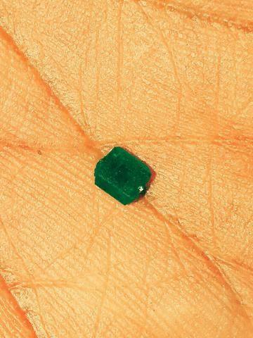 Vendo Mineração de Esmeraldas - Foto 2