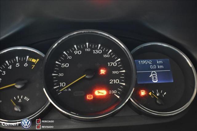 Renault Fluence 2.0 Dynamique 16v - Foto 14