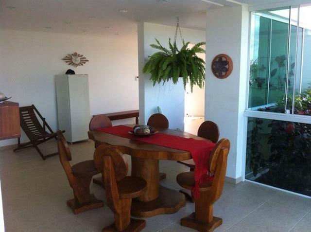 Casa em condomínio gravatá com 5 suites - Foto 11