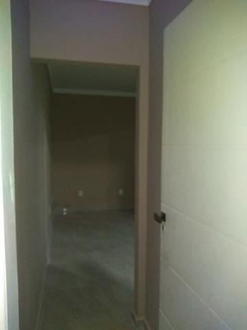 Casa de 2 quartos em Nilópolis - Rua João Evangelista de Carvalho, 355 - Foto 6