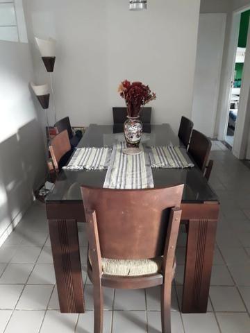 Conjunto Sala de Jantar - Foto 3
