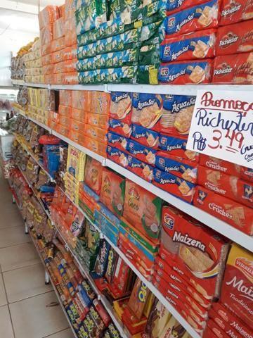 Vendo Supermercado fone * - Foto 3