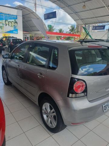 VW polo 2014 1.6 extra !!! - Foto 3