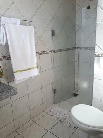 Apartamento Com Fino Acabamento No Guararapes - Foto 13