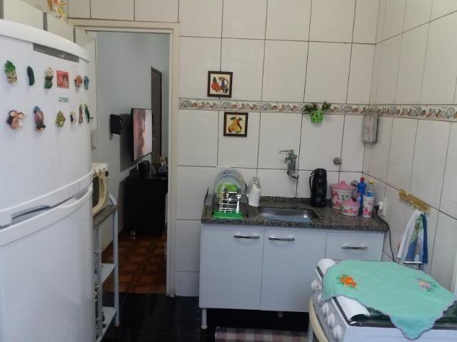 Apartamento Área Privativa Jardim América - Foto 9