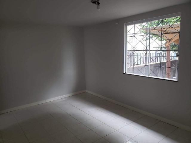 Vende-se Casa no Padre Chagas - Foto 18