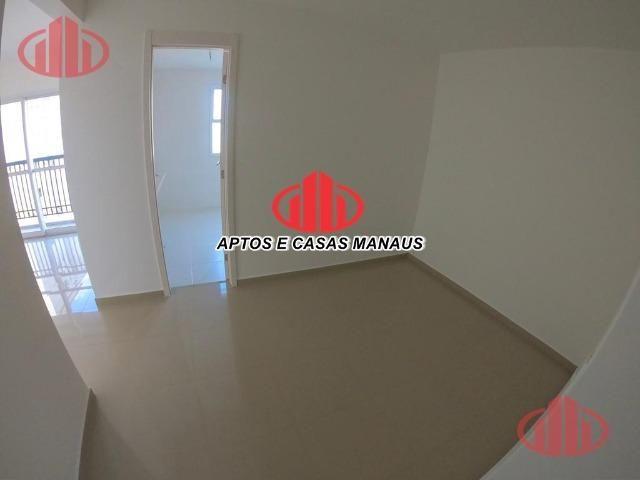 London 169M² 04 Suítes - Foto 12
