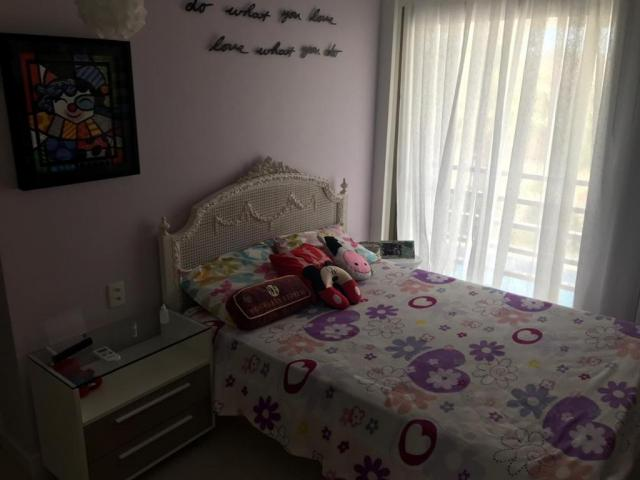 Casa de condomínio à venda com 4 dormitórios cod:008 - Foto 14