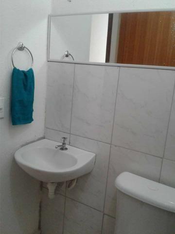 Vendo apartamento - Areal - Foto 10