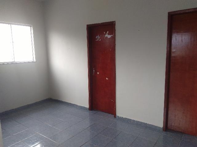 Alugo casa (2 quartos) em Cabuís, Nilópolis. Rua Antônio Pereira - Foto 8