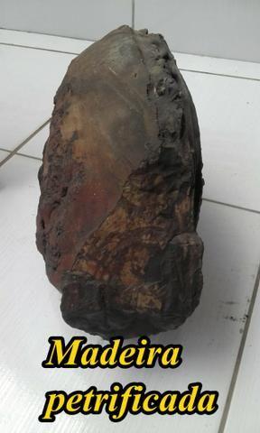 Pedras ornamentais - Foto 3