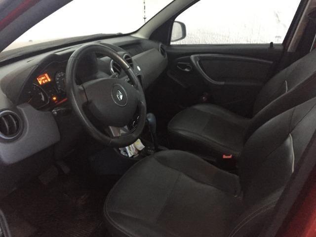 Renault Duster 2.0 16v Dynamique Hi-fle - Foto 4