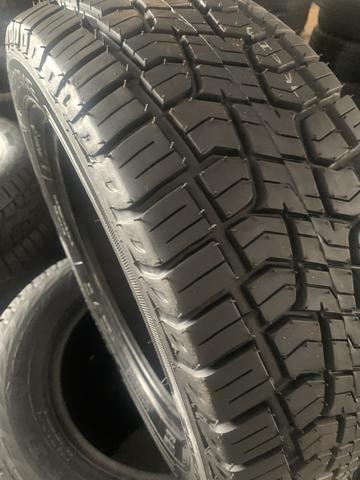 Natal de ofertas grid pneus