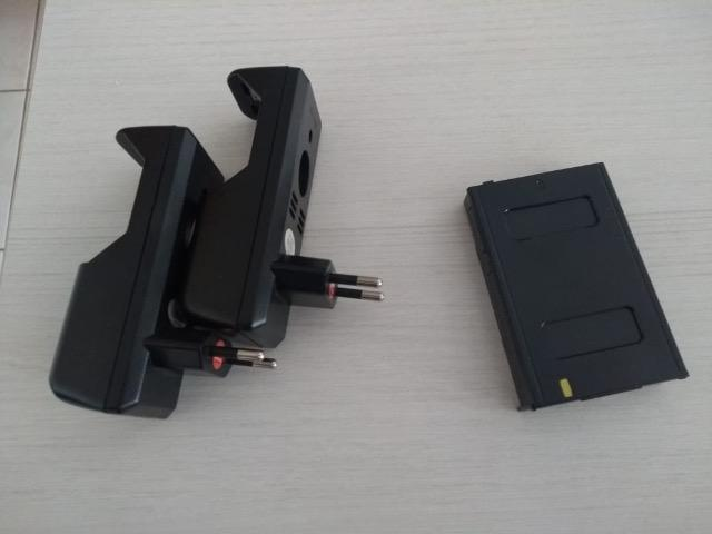 Câmera Instantânea Fujifilm Instax Mini - Foto 4