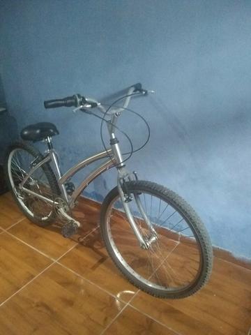 Bicicleta urgente - Foto 3