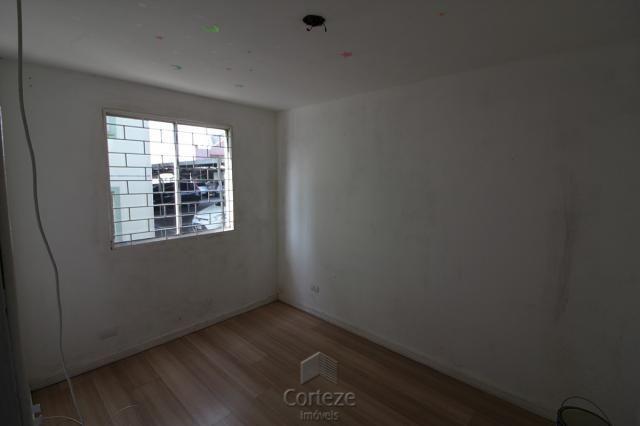 Apartamento 2 Quartos á venda no Sítio Cercado - Foto 11
