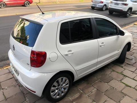 Volkswagenfox1.6 mi 8v flex 4p manual