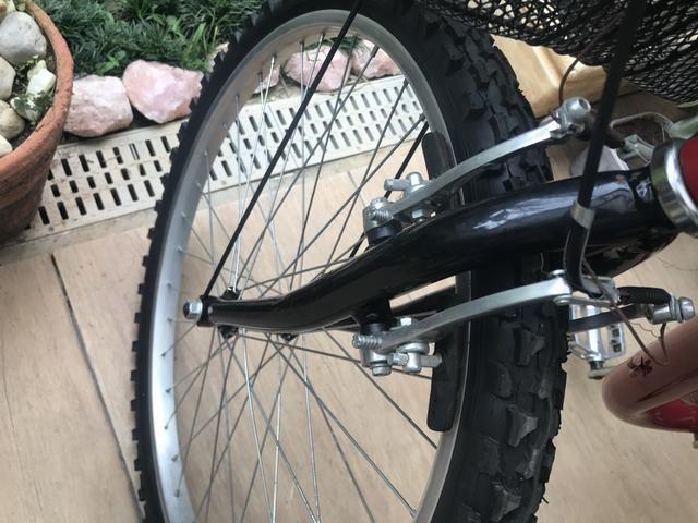 Triciclo - Foto 6