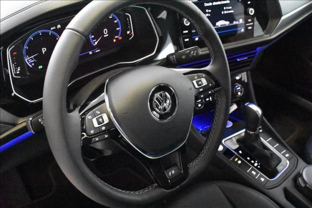 Volkswagen Jetta 1.4 250 Tsi R-line - Foto 5