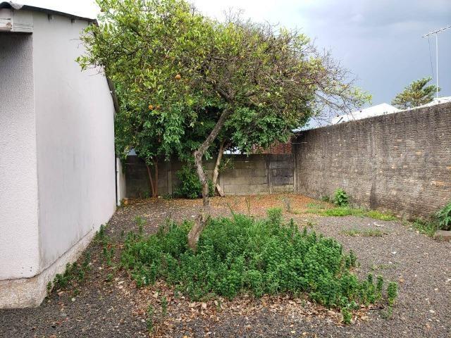Vende-se Casa no Padre Chagas - Foto 4