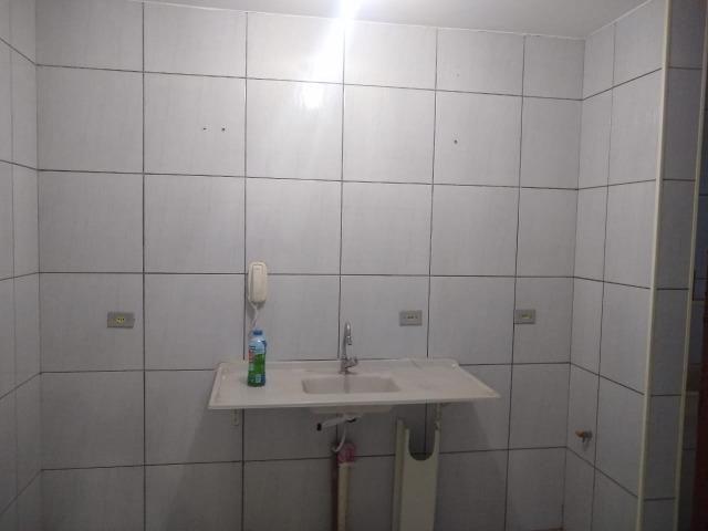Apartamento Cdhu Todo Reformado Nova Veneza Sumare - Foto 2
