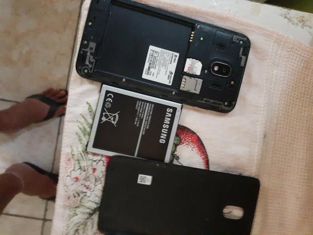 Celular j4 - Foto 2