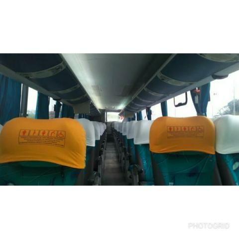 Ônibus ! - Foto 4