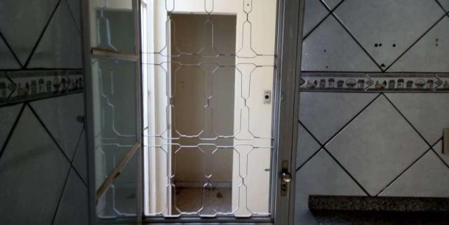 Casa 3 quartos direto com o proprietário - morada nobre, 7732 - Foto 12