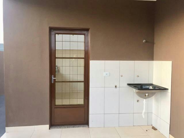 ?ano novo casa nova?adquira seu imóvel com o autofinanciamento - Foto 2
