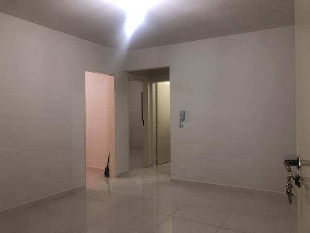 Apto 2Dorm à 2 quadras da Getúlio Vargas - Foto 9