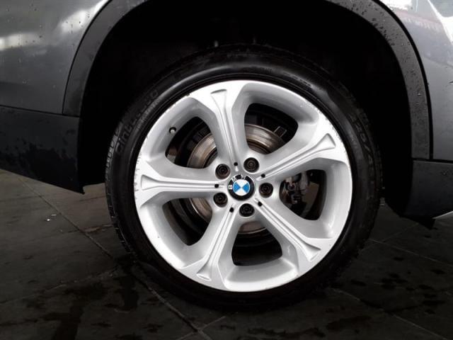 BMW X1 2.0 20I GP 4X2 16V GASOLINA 4P AUTOMÁTICO - Foto 9