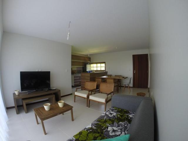 Villas do Pratagy - Foto 5