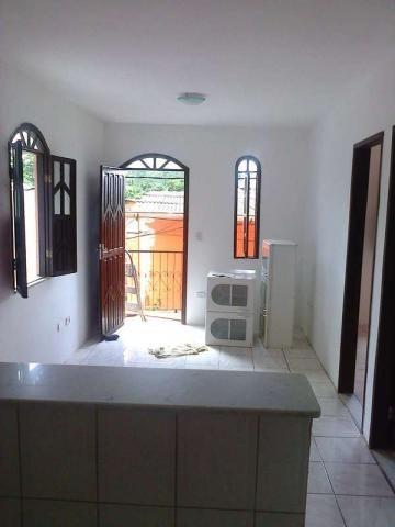 Casa 2 quartos direto com o proprietário - barreiras, 10113 - Foto 4