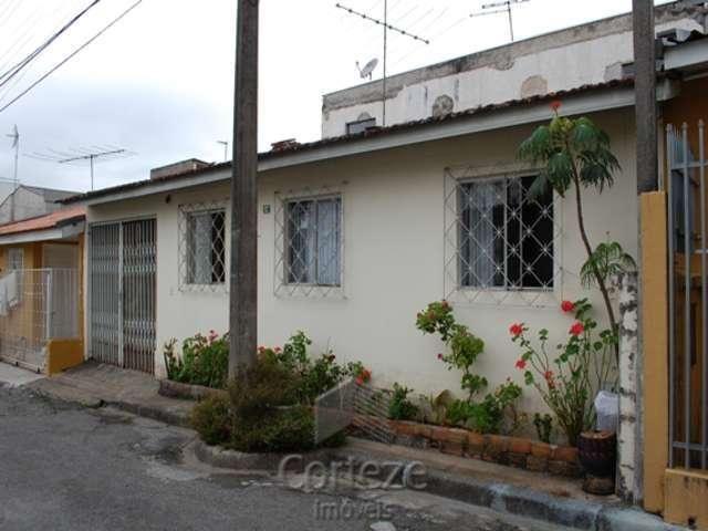 Casa com 03 quartos em condomínio no Boqueirão - Foto 2