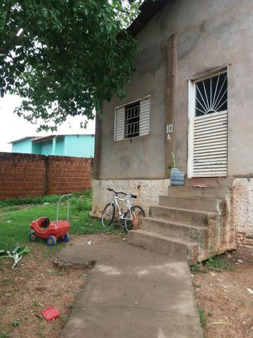 Vendo uma casa na várzea Grande - Foto 3