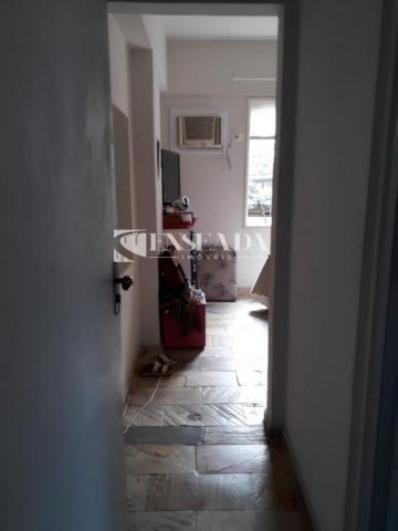 Apartamento, Jardim da Penha, Vitória-ES - Foto 5