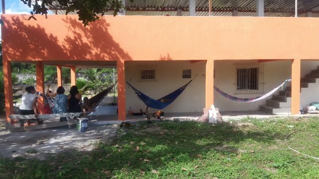 Chcara Paraiso Em Aldeia- R$500 a Diaria (exceto feriados) - Foto 20