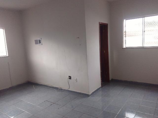 Alugo casa (2 quartos) em Cabuís, Nilópolis. Rua Antônio Pereira - Foto 9