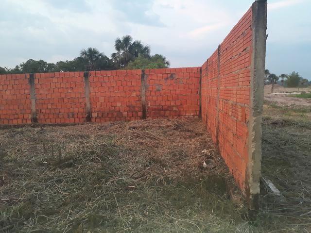 Terreno barato no vila acre - Foto 4