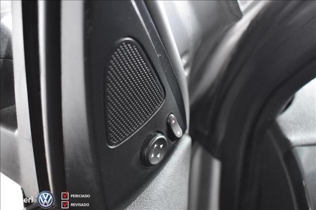 Fiat Palio 1.8 Mpi Adventure Weekend 16v - Foto 14
