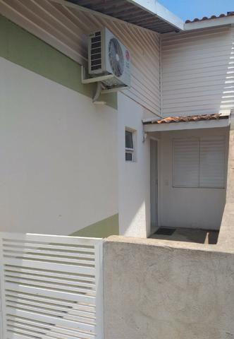 Casa Condomínio Rio Manso - Foto 2