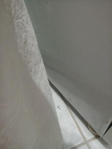 Secadora - Foto 4