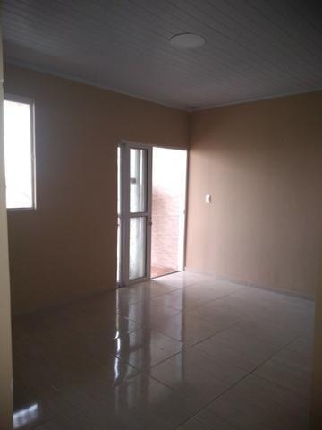Casa de 2 quartos em Nilópolis - Rua João Evangelista de Carvalho, 355 casa 3 - Foto 2