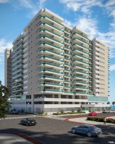 04-(COD1128) apartamento 3 quartos, Praia do Morro, Oportunidade!