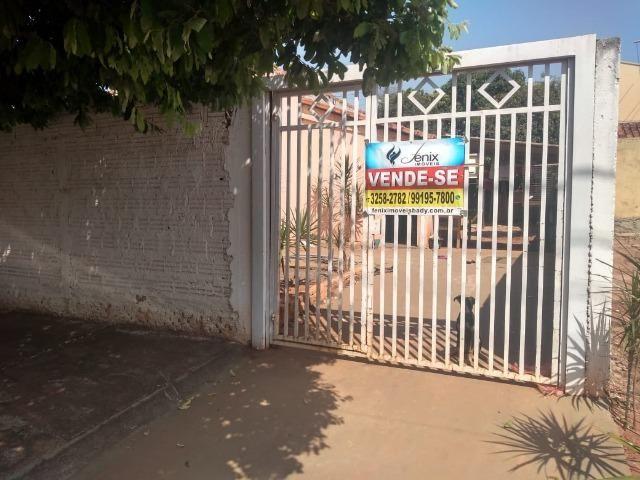 Vendo casa portal bady - Foto 3