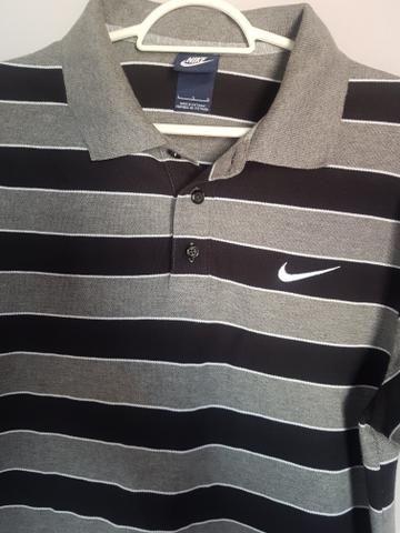 ff825058dc Polo Nike - Roupas e calçados - Vila Zeferina
